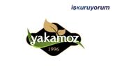 Yakamoz Sirke B