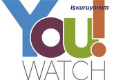 You Watch Bayilik