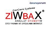 Ziwbax Oto Kuaf