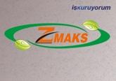 ZMAKS Gübre Bay